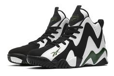 Reebok Classics 2013 Kamikaze II Mid OG def coppin these when they drop 72448bc8ee10