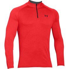 f52bc9964ded8a Under Armour Men s Tech Quarter-Zip Pullover Men - Hoodies   Sweatshirts -  Macy s