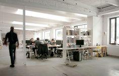 Komin73 / studio / design / architecture / Sztuka Architektury