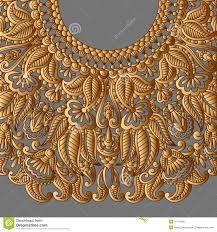 russian gold embroidery ornament - Поиск в Google