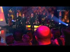 Countin' Flowers On The Wall - Robert Mizzell, Jimmy Buckley & Patrick Feeney - YouTube Robert Mizzell, Irish Country Music, Good Music, Fe, Amigos