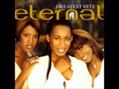 Eternal - The Best at Discogs New Jack Swing, Music Songs, My Music, Music Albums, Soul Music, Radios, Billy Ocean, Mark Stevens, Freestyle Music