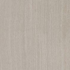 "Bathroom floor:  Florim USA Stratos Avorio 12"" x 24"" Semi-Polished"
