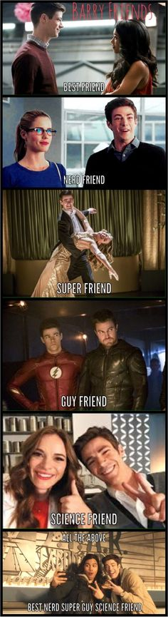 Ideas Funny Girl Quotes Heroes For 2019 Superhero Shows, Superhero Memes, Foto Flash, Image Triste, Flash Funny, Flash Barry Allen, The Flash Grant Gustin, Dc Tv Shows, Univers Dc
