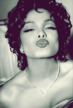 Janet Jackson---Ms. Jackson if ya nasty