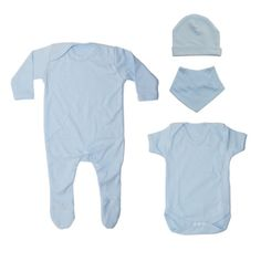 Delivering timeless baby clothing with an emphasis on quality the Pass The Parcel experience is like no other. Onesies, Essentials, Rompers, Baby, Kids, Clothes, Fashion, Young Children, Outfits