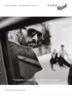 82f986d3b960c Mejores 26 imágenes de Persol sunglasses en Pinterest   Sunglasses ...