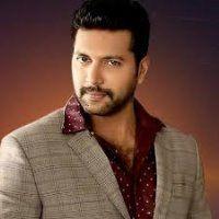 Jayam Ravi Hits Collection Tamil Mp3 Songs Free Download Kuttyweb Mp3 Song Jayam Ravi Songs