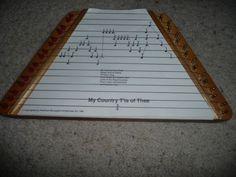 The-Music-Maker-Musical-Instruments-Wooden-Lap-Harp-Nepenenoyka