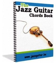 Free Jazz Guitar Lessons: The Bebop Scale http://www.guitarandmusicinstitute.com http://www.guitarandmusicinstitute.com