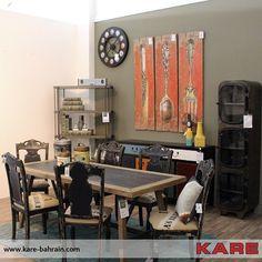 Conference Room, Furniture Design, Table, Home Decor, Decoration Home, Room Decor, Tables, Home Interior Design, Desk