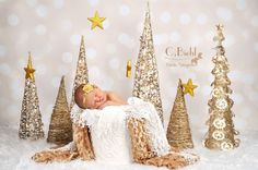 cen%C3%A1rios-natal-2015-cbiehl-est%C3%BAdio-ensaio-newborn-porto-alegre-gestante-infantil-beb%C3%AA-fotografia_0054_11+dias.jpg (1600×1062)
