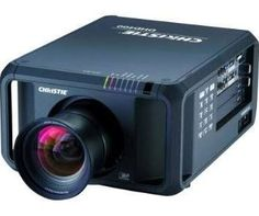 projectors conventions christie's 8k dhd800 - Google Search