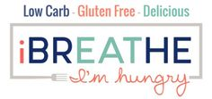Easy and delicious low carb, keto, lchf, Atkins diet and gluten free recipes from Mellissa Sevigny of I Breathe I'm Hungry. Eating well on a low carb diet! Mug Cake Low Carb, Low Carb Keto, Low Carb Recipes, Free Recipes, Protein Recipes, Soup Recipes, Churros, Keto Menu Plan, Amor
