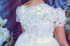 Bibiona Couture 🌹