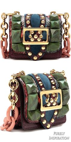 Burberry FW2016 Collection | Purely Inspiration Hermes Handbags, Burberry Handbags, Fashion Handbags, Hermes Bags, Purses And Handbags, Fashion Bags, Suede Handbags, Unique Handbags, Popular Handbags