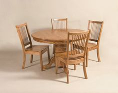 Solid Beech Dining Table More Picture Please Visit Infagar