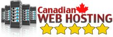 http://canadianwebhosting9.ca/reseller-web-hosting/ canadian web hosting http://canadianwebhosting9.ca has been successfully helping companies host their websites for over a decade all for under $1 a month.