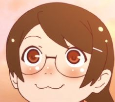 For all your Monogatari Needs Anime Figures, Anime Characters, Anime Images, Kawaii Anime, Character Concept, Character Design, Hanekawa Tsubasa, Otaku, Monogatari Series