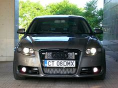 233 Best Audi A4 Images A4 Avant Audi S4 Cars