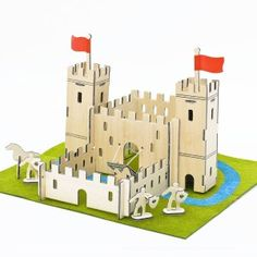 Gift in a Tin Archives - Page 2 of 2 - Toys and Games IrelandToys and Games Ireland Wooden Castle, Felt Play Mat, Tin Gifts, Toys Online, Tin Toys, 12 Year Old, Educational Toys, Home Gifts, Cool Toys