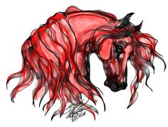 Black+Horse+Art | 5895327639_bbf650f2d0_z.jpg