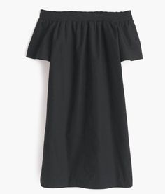 1171f9071c39 J. Crew off the shoulder dress Drawstring Pants