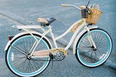 amazing, beautiful, bicicyle, bike, blue