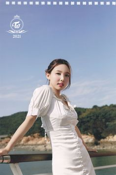 South Korean Girls, Korean Girl Groups, Sana Cute, Jihyo Twice, Nayeon Twice, Im Nayeon, Seolhyun, Kpop Girls, My Girl
