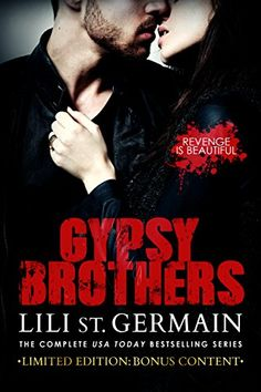 Gypsy Brothers: The Complete Series by Lili St Germain http://www.amazon.com/dp/B0137QJXZQ/ref=cm_sw_r_pi_dp_2OV9vb183535W