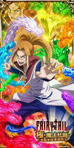 Natsu Fairy Tail, Fairy Tail Anime, Fairy Tail Dragon Slayer, Fairy Tail Images, Fairy Tales, Concept Art, Character Design, Manga, Magic Fairy