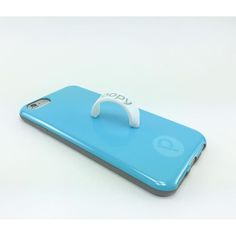 Loopy cases. Cool idea for the iphone case
