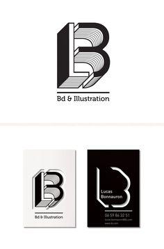 lb logo - Google Search Lb Logo, B Letter Logo, Minimal Logo, Professional Logo, Logo Google, Logo Design Services, Monogram Logo, Logo Inspiration, Logos