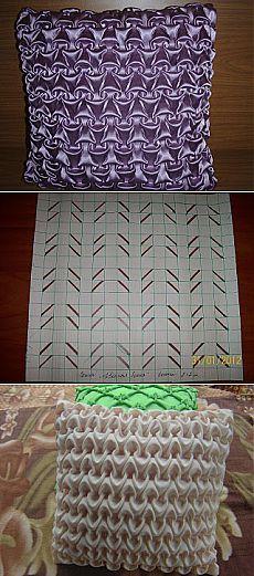 Embroidery Fabric Manipulation Smocking Tutorial 26 Ideas For 2019 Smocking Tutorial, Smocking Patterns, Fabric Patterns, Sewing Patterns, Embroidery Fabric, Hand Embroidery Designs, Embroidery Stitches, Embroidery Patterns, Sewing Hacks