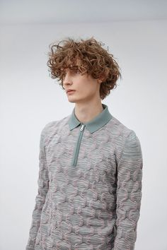 Orley_ss17_fy16