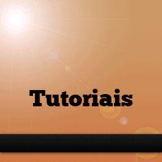 Como Criar um Banner Animado em GIF no Photoshop