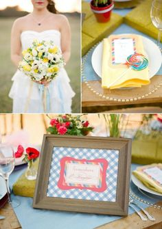 theres no place like home, dorothy's dress pattern framed for hailey madison<3