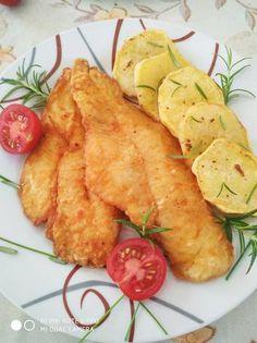 Favorite Recipes, Meals, Chicken, Food, Red Peppers, Meal, Essen, Yemek, Yemek