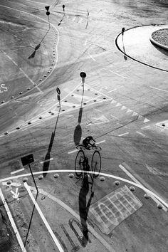 Interview with Street Photographer Umberto Verdoliva - 121Clicks.com