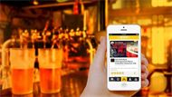 5 Apps Every Beer Lover Needs On Their Phone