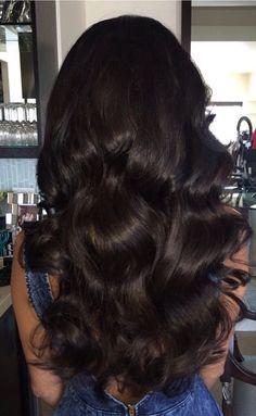 http://www.jexshop.com/    body wave hair extensions www.sishair.com info@sishair.com