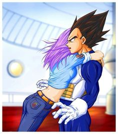 Raditz dragon ball raditz yaoi toons archive