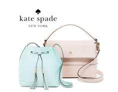 Kate Spade Wallets from $22  More Sale $21.97 (nordstromrack.com)