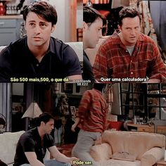 90s Movies, Series Movies, Movies And Tv Shows, Best Tv Shows, Favorite Tv Shows, Movie Theater, Movie Tv, Joey Tribbiani, Friends Wallpaper