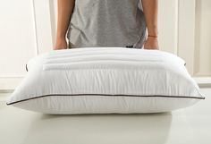 nedefinit Bed Pillows, Pillow Cases, Home, Pillows, House, Ad Home, Homes, At Home, Houses