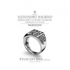 Collezione Tuscany man | Categorie prodotto | Maria Cristina Sterling E-Shop