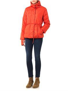 Weekend Max Mara Cobalto coat