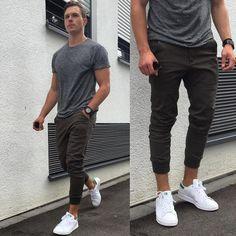 """Résultat de recherche d'images pour """"men's clothing instagram"""""""