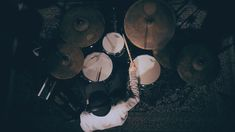 Richard Spaven | 'Toko' by Jordan Rakei VF Artist Richard Spaven performs 'Toko' by Jordan Rakei from the album 'Cloak'  https://jordanrakei.bandcamp.com/album/cloak  #r&b #soul #afro #meditation #neosoul #psychedelic