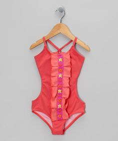 Sun Soaked: Kids' Swimwear | Daily deals for moms, babies and kids